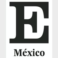 El País México podcast