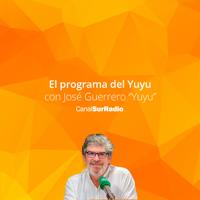 El Programa del Yuyu podcast