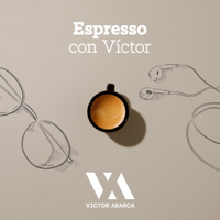 Espresso con Victor podcast