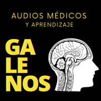 GALENOS audios médicos podcast