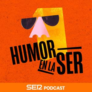 Humor en la Cadena SER podcast