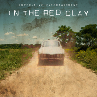 In the Red Clay podcast