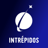 Intrépidos podcast