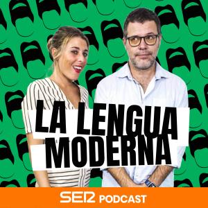La Lengua Moderna podcast