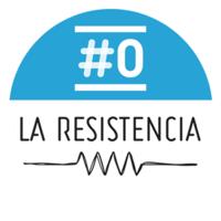 LA RESISTENCIA de David Broncano podcast