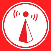 La Sotana 2019-20 podcast