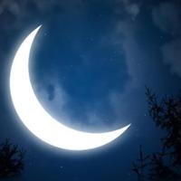 La Ultima Luna podcast