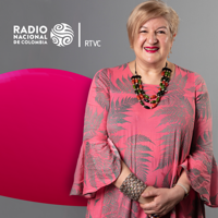 Las Historias de Diana Uribe podcast