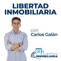 Libertad Inmobiliaria podcast