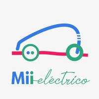 Mii eléctrico podcast