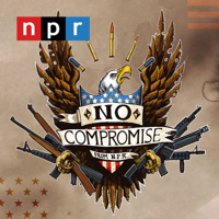 No Compromise podcast