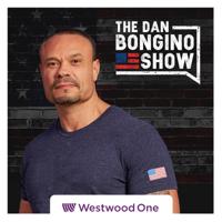 The Dan Bongino Show podcast