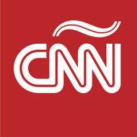 Últimas noticias de CNN en Español podcast