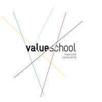 Value School | Ahorro, finanzas personales, economía, inversión y value investing podcast