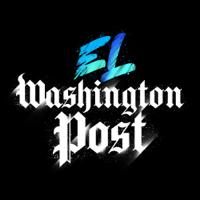 El Washington Post podcast
