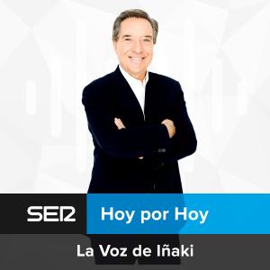 Iñaki Gabilondo podcast