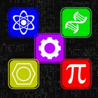 La Brújula de la Ciencia podcast