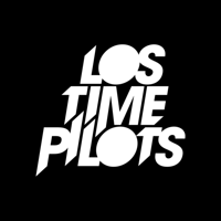 Los Time Pilots podcast