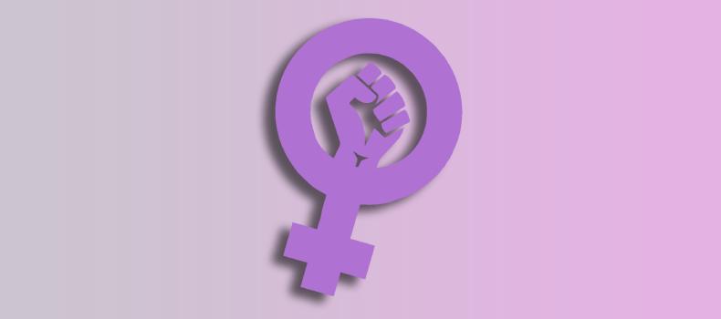 podcast feminista