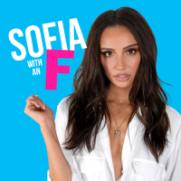 Sofia with an F podcast