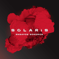 Solaris podcast