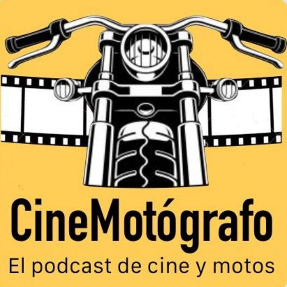 CineMotógrafo podcast