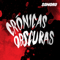 Crónicas Obscuras podcast