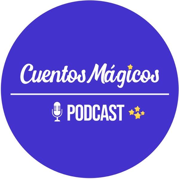 Cuentos Mágicos podcast