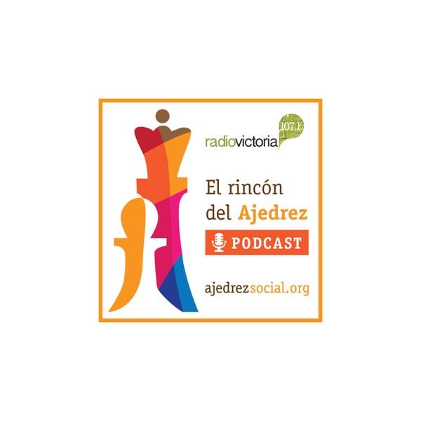El Rincón del Ajedrez podcast