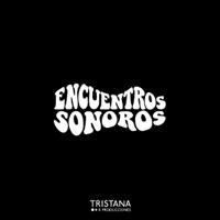 Encuentros sonoros podcast