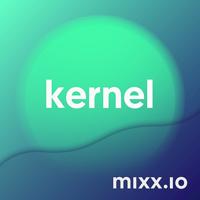 Kernel podcast