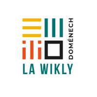 La Wikly podcast