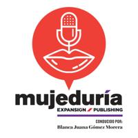 Mujeduría podcast