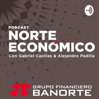 Norte Económico podcast