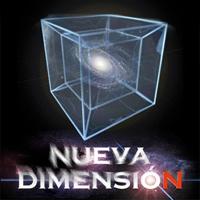 NUEVA DIMENSIÓN podcast
