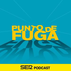 Punto de fuga podcast