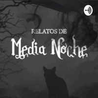 Relatos de Media Noche podcast