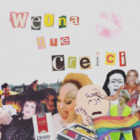 Weona Que Creici podcast