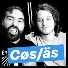COSAS podcast