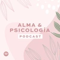 Alma y Psicología podcast