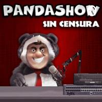 El PANDA SHOW 2020 PROGRAMAS COMPLETOS podcast