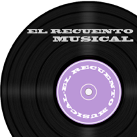 El Recuento Musical podcast