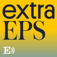 EXTRA EPS podcast
