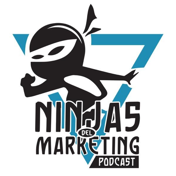 Ninjas del Marketing Podcast