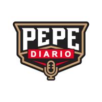 PepeDiario podcast
