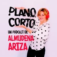 Plano Corto podcast