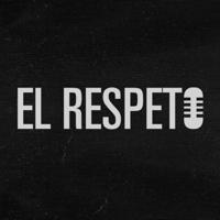 Radio El Respeto podcast