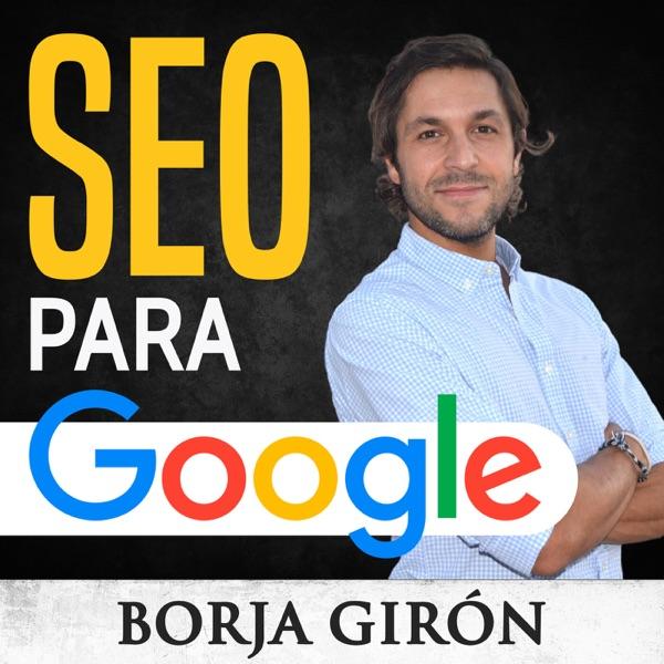 SEO para Google podcast