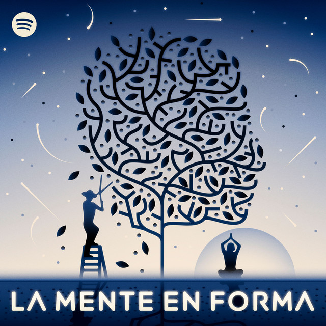 La Mente En Forma podcast