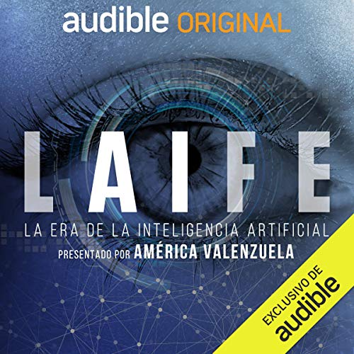 Laife podcast